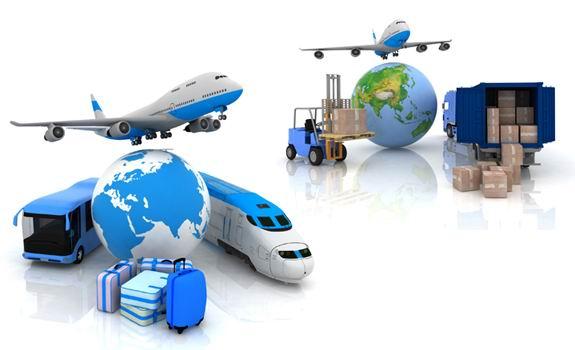 Exports procedures
