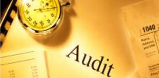 how your small business can be benefit from an audit