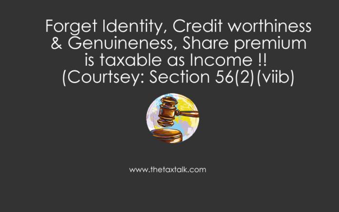Section 56(2)(viib)