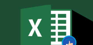 Excel in Excel!