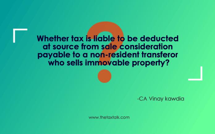 Section 194-IA