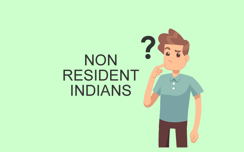 Non-resident Indian Day 2021