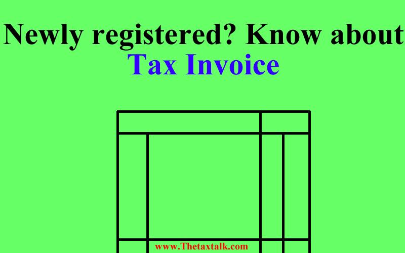 www.Thetaxtalk.com