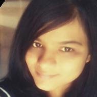 Shivani Khandelwal